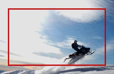 Mountain Addiction   Snowmobile Accessories & Riding Gear